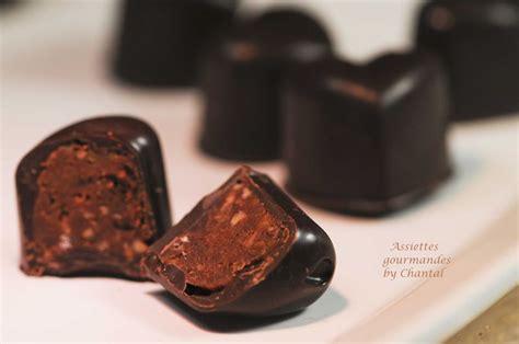 faire ses chocolats de no 235 l maison