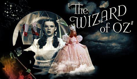 wizard  oz wallpapers hd wallpapersafari