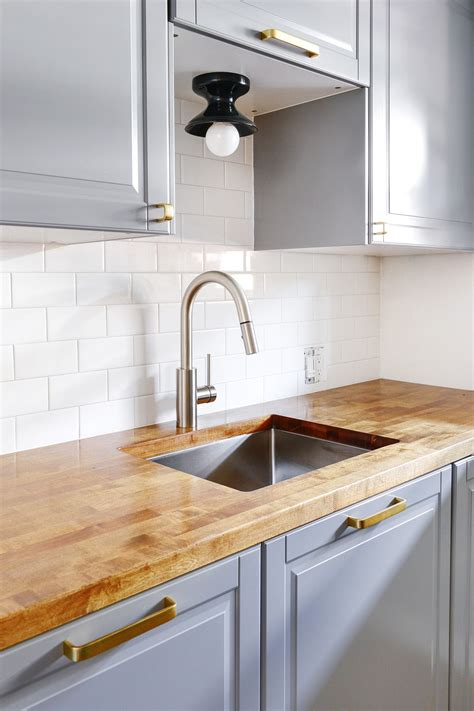 easy diy oversized hardware template  kitchen sneak