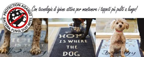 tappeti per cani runners tappeti per cani komepetfood