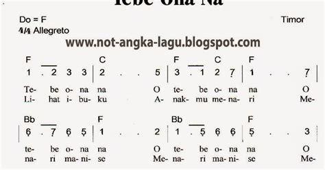not angka lagu india kalhonaho not angka lagu tebe onana kumpulan not angka lagu