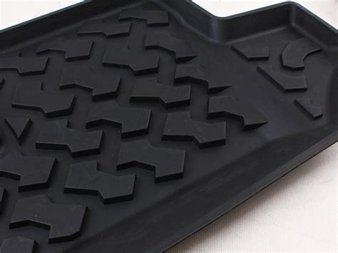 car mat for jeep wrangler interior accessories floor mats