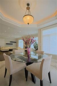 discount moulding discount kitchen direct cabinets With interior rope lighting ideas