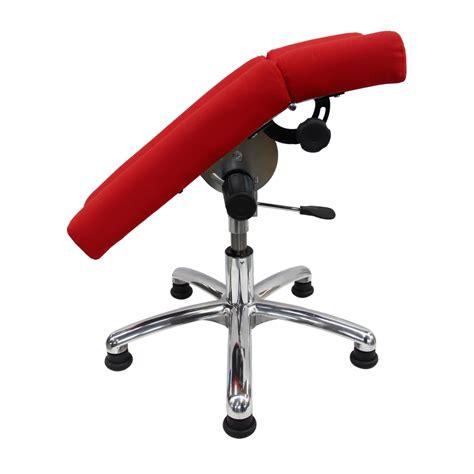 si鑒e ergonomique repose genoux concorde1 les sièges khol