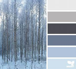 Warme Und Kalte Farben : warme und kalte farben pinterest kalte farben farben und natur ~ Markanthonyermac.com Haus und Dekorationen
