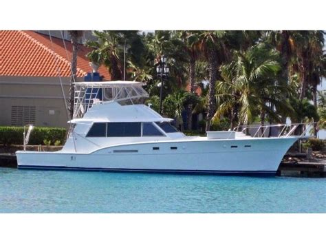 Boats For Sale Aruba by Aruba Boats For Sale