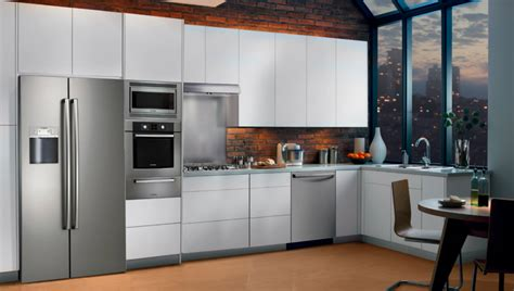 photo cuisine of the week bosch logixx oven wren kitchens