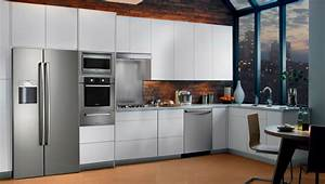 Pick of the week bosch logixx double oven wren kitchens for Bosch küchen