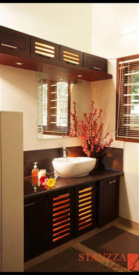 wash basin design modern dining room  metro