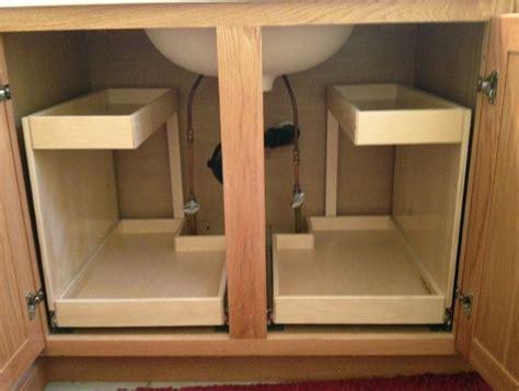 Bathroom Storage Cabinet Ikea