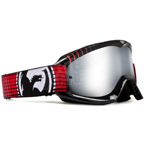 dragon motocross goggles dragon mdx goggles josh grant dirtbikexpress