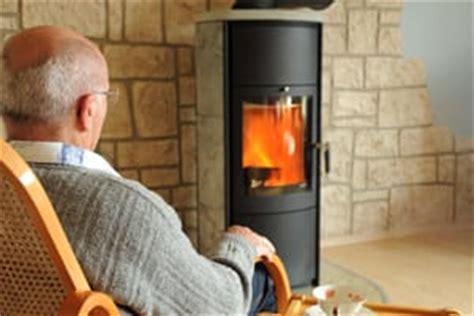 fabriquer un chauffage d appoint ajouter un chauffage d appoint une bonne id 233 e