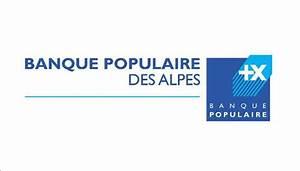 Cheque De Banque Banque Populaire : banque populaire auvergne rh nes alpes combloux ot combloux ~ Medecine-chirurgie-esthetiques.com Avis de Voitures