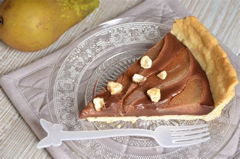 dessert avec poires au sirop 28 images dessert avec des poires au sirop 28 images recette g
