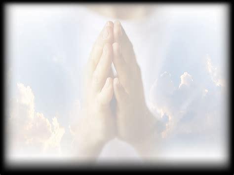 praying hands wallpapers  wallpapersafari