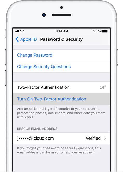to change apple id on iphone 5 bеаutіful how to change apple id on iphone 5 collection