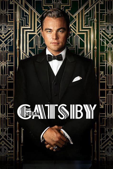 George Wilson Great Gatsby Quotes Quotesgram