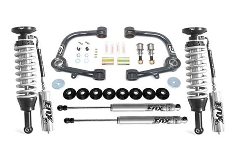 camburg engineering suspension systems coilovers upper arms fabrication parts race rear