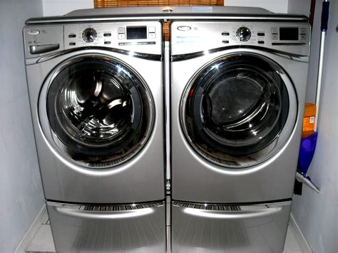 whirlpool duet sears whirlpool duet review and a fitness giveaway joyce cherrier