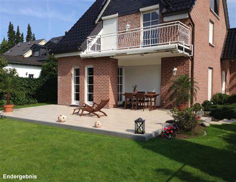 Garten Landschaftsbau Solingen by Gartenplanung Gartengestaltung In Solingen