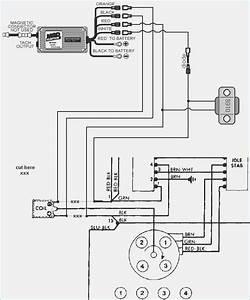 Vw Golf Mk1 Ignition Wiring Diagram  U2013 Vivresaville Com