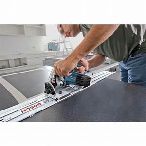 Bosch Professional Handkreissäge : bosch gks 55 gce professional handkreiss ge 0601682100 ~ Eleganceandgraceweddings.com Haus und Dekorationen