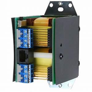 Audtek Electronics Whdvir100 Digital Speaker Volume
