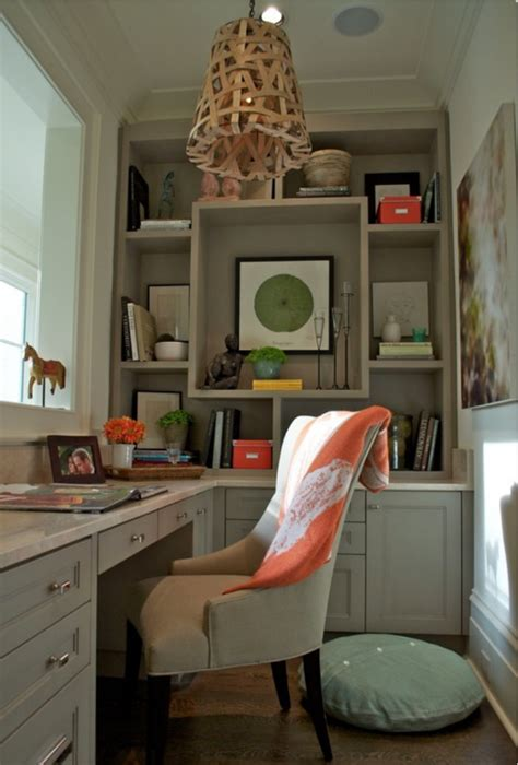 small for office home offices ideas home and decoration