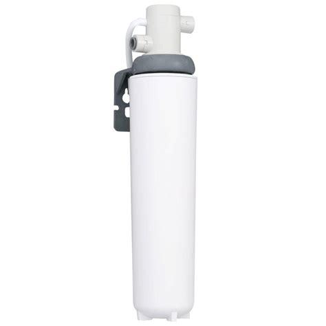filtrete sink water filter filtrete 3us ps01 sink advanced water filtration