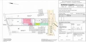 Amtlicher Lageplan Woher : amtlicher lageplan zur beantragung und zum eintrag von ~ Lizthompson.info Haus und Dekorationen