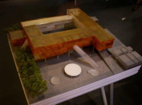 bureau michel forgue 10 proyectos para la renovaciòn de les halles archdaily perú