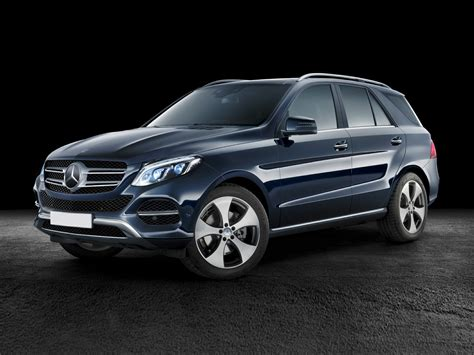 Print this page and call us now. 2018 Mercedes-Benz GLE 350 - Price, Photos, Reviews & Features