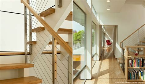 Prefab Stairs For Home