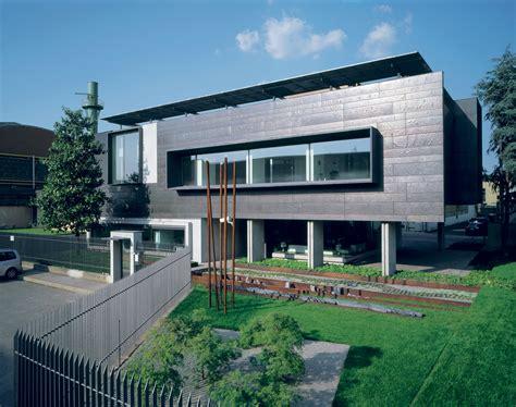 Casa It Contatti by Contatti Piomboleghe