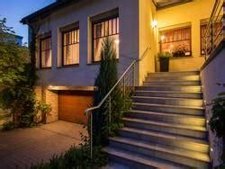 Aussenbeleuchtung Wege Waende Und Garten Optimal Ausleuchten by Le Anschlie 223 En Schritt F 252 R Schritt Anleitung Bauen De