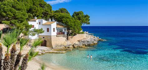 Haus Mieten Mallorca Cala Ratjada by Cala Ratjada Mallorca Finca Ferienwohnung G 252 Nstig