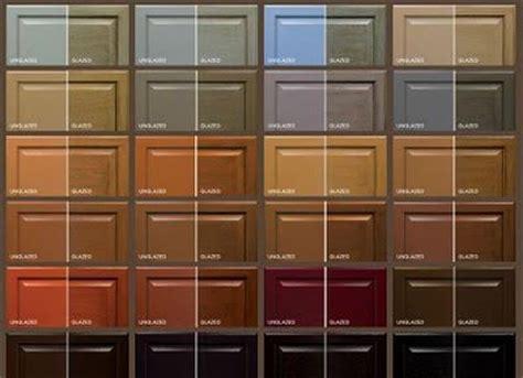Rustoleum Cabinet Transformations Paint Sles by Rustoleum Cabinet Transformations Bathroom Ideas