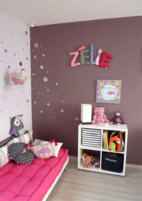 lettre chambre zelie prenom en tissu chambre d 39 enfant prenom decoratif