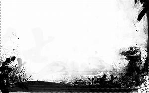 White And Black : black and white background wallpapers 52dazhew gallery ~ Medecine-chirurgie-esthetiques.com Avis de Voitures