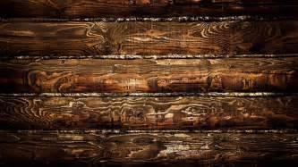 basement floor plans rustic barn wood and farms building rustic farm barn