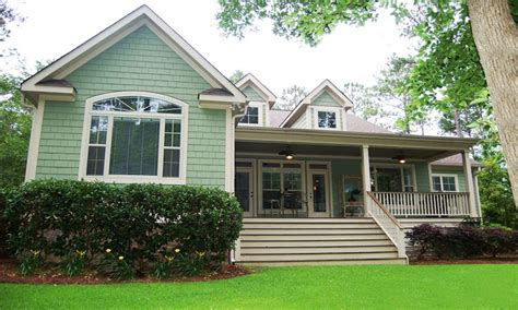 porch house plans ranch house with porch raised ranch porch house plans