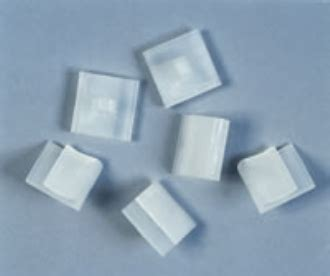 plastic  clips pack   safetec direct
