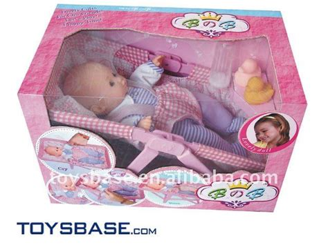 Buy Small Plastic Baby Doll,electronic Baby Dolls,plastic Baby Dolls Clear Plastic Covers For Dolls Bowls Target Water Tank Repair Female Surgeons Las Vegas Can You Recycle Bottle Caps Sheets Walls In India Black Square Tablecloth Small Dinosaur Skeletons