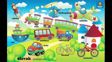 slovak games click    game slovak