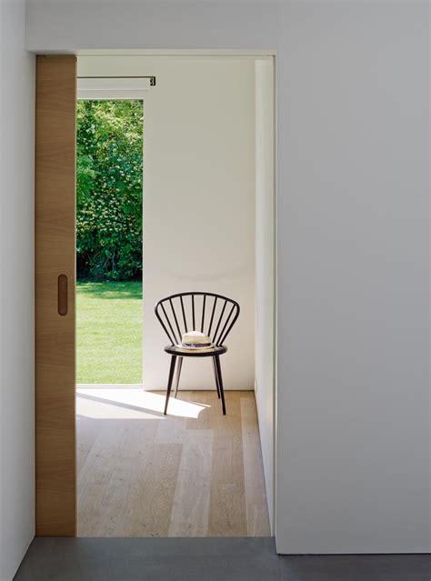 jonas lindvall forms swedish summerhouse  vernacular