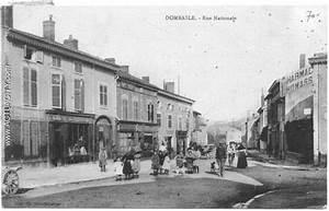 Dombasle Sur Meurthe : cartes postales anciennes de dombasle sur meurthe 54110 actuacity ~ Medecine-chirurgie-esthetiques.com Avis de Voitures