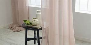 Buy Curtains Drapes Online Window Door Curtains