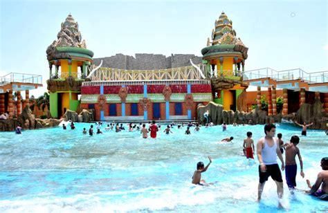fuel  adventurous side  haailand guntur india tourism