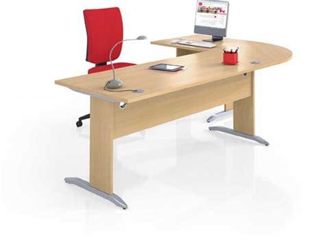 travail menage bureau bureaux openspace logic i bureau