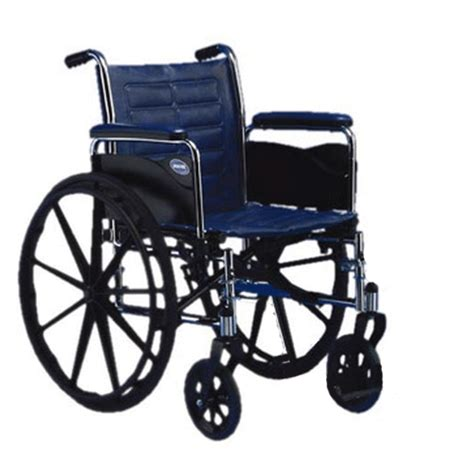 Invacare Transport Chair Weight by Invacare Tracer Ex2 Wheelchair Trex20p Trex20rf Trex28p